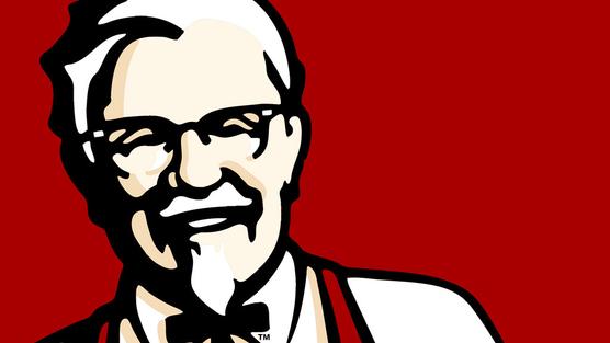 KFC arriva in Italia! E voi, cosa ne pensate?