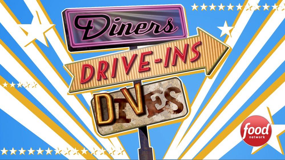 Port Ellen Clan e Drive in, Dives and Diners: destini incrociati…