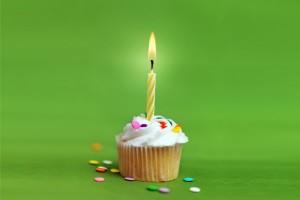 1-year-birthday