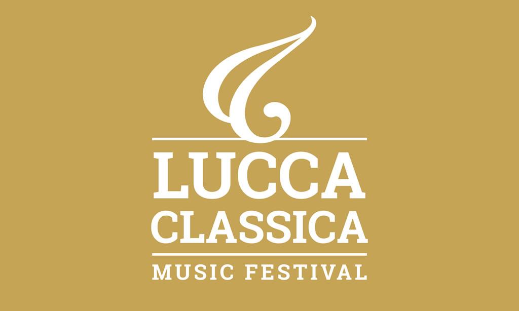 Lucca Classica Music Festival 2015