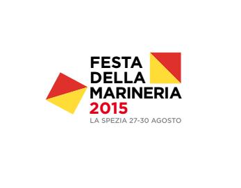 Festa della Marineria 2015