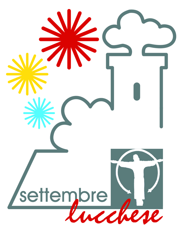 Settembre Lucchese 2015