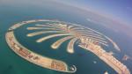 Dubai_Wingsuit_Flying_Trip_(7623566780)