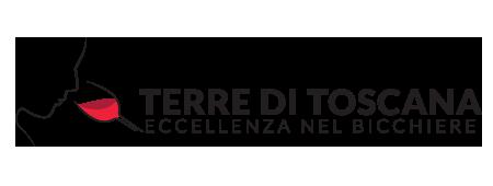 Terre di Toscana 2016