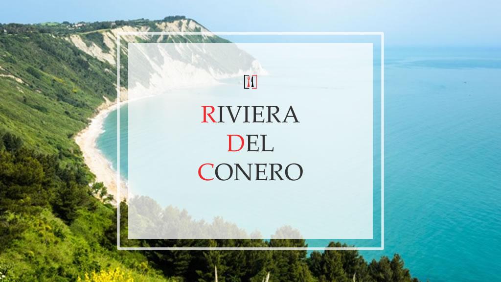Spiagge, natura, relax e arte: questa è la Riviera del Conero