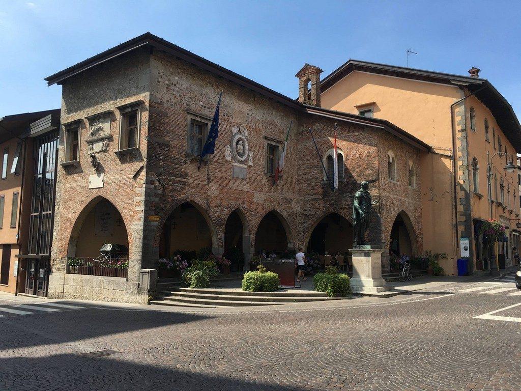 Viaggio alla scoperta di Cividale del Friuli