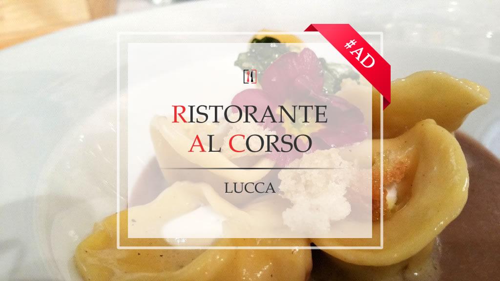 La Dispensa del Fattore incontra Lucca e i suoi prodotti