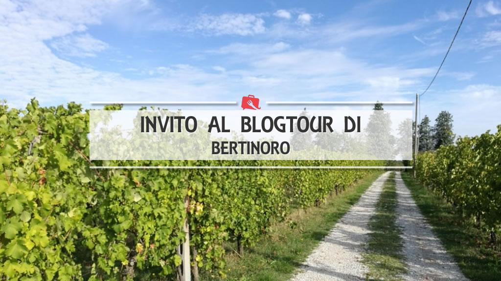 """Un BlogTour romagnolo per i """"posticini""""!"""