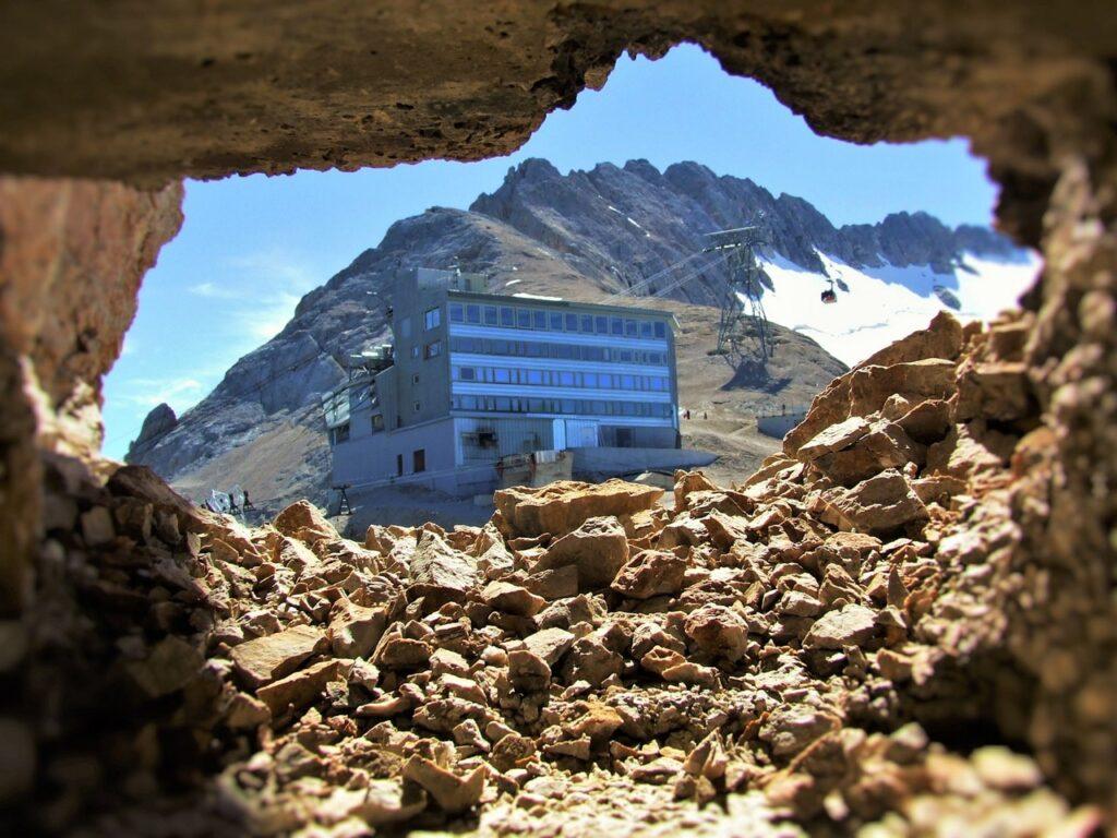 Grotte Serauta